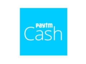 How Earn Paytm Cash