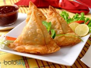 How Start Restaurant India