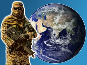 Job Offer Can You Defend Earth From Aliens Nasa Wants You