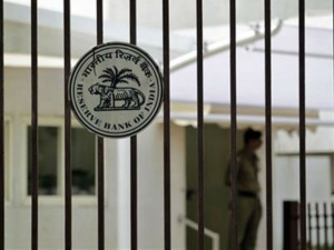 Rbi Prepares List 40 More Defaulters Insolvency