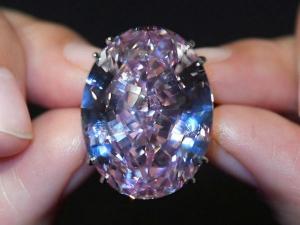 Now India Will Fix Diamond Price The Entire World