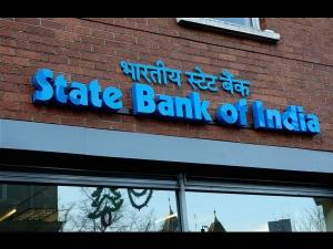 Sbi Post Merger Q1 Results Rs3105 Crore Net Profit
