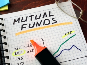 How Schedule Future Transactions Mutual Funds
