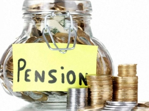 No Need Government Employees Visit Bank Start The Pension