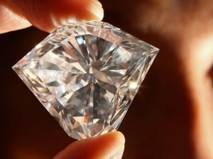 How Buy Diamond India Just 900 Rs Sip