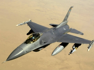 Make India Lockheed Offers Export F 16 Jets From Proposed India Facility