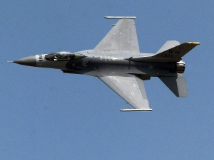 No Proposal Buy F 16 Fighters Indian Air Force