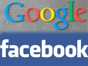 Why Facebook Employees Earn Four Times More As Google