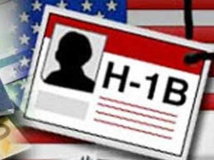 H1b Work Visa Application Over 21 Lakh Indian Techies Appli