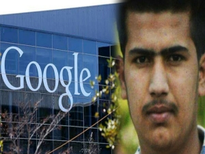 Google Denies Hiring 16 Yr Old Harshit Sharma From Chandigar