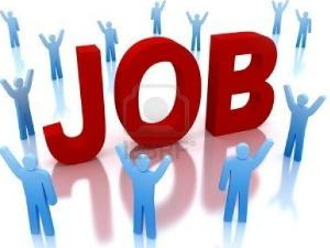 Online Recruitment Activity Rise 13 Per Cent July