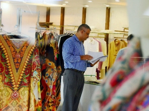 Secrets That Make Marwaris So Good Business