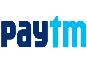 Soon Paytm Will Start Messaging Feature