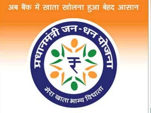 Jan Dhan Scheme 1 767 Claims Accidental Insurance Settled U
