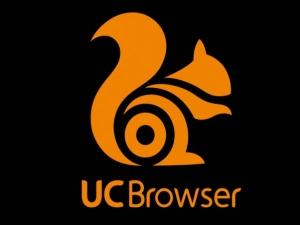 Alibaba S Uc Browser Under Government Scanner Over Data Leak