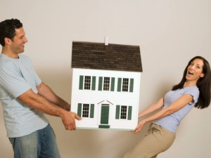 Which Type Home Loan Is Good For You