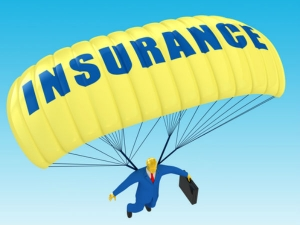 Do You Know Top 10 Insurance Companies India