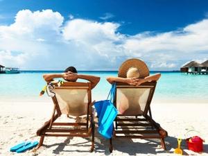 Tips Arrange Money Travel Somewhere During The Holidays