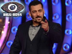 Do You Know How Much Payment Taken Salman Khan Bigg Boss