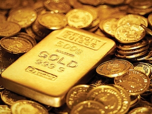 How Take Gold Loan India