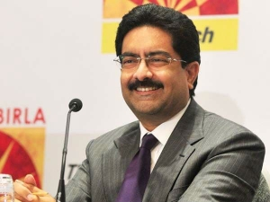 Kumar Mangalam Success Story