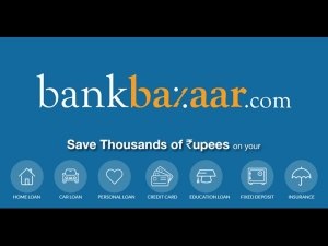Looking A Home Personal Car Loan Bankbazaar Now At Just