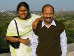 An Engineer Sachin Kale S Success Story