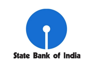 Good News Sbi Custmers About Minimum Balance