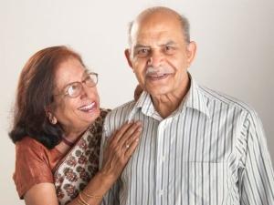 How Save Money Retirement