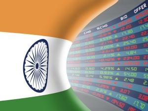 Share Bazar Ended Marginally Higher On Week End Trading