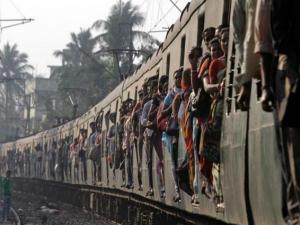 Now You Can Easily Become Railway Vendor