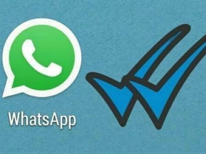 Whatsapp Business Service India Starts Know How Use Whatsapp Business