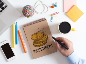 How Big Investor Invest Their Money