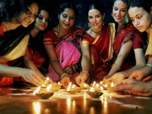 How Start Small Business This Diwali