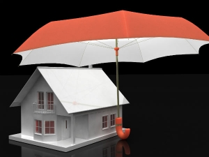 Things You Should Know Before Closing Home Loans