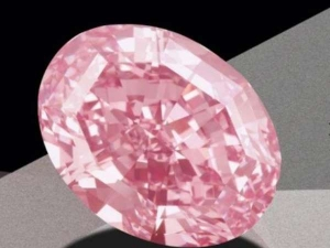 Vedanta Adani Interested After Rio Diamond Mines Mp