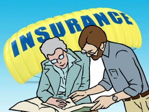 How Choose Life Insurance Agent