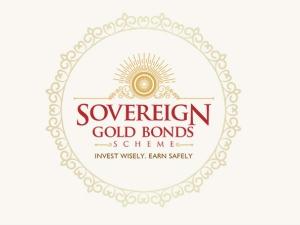 Modis Sovereign Gold Bond Scheme Started From 16th October