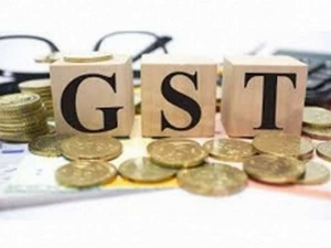 Gst Council Set Give Relief Smes Exporters