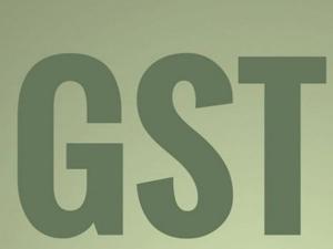 File Gstr 3b Return Before Diwali Cbec