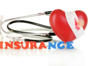 Important Points Related Health Insurance