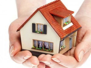 Hudco Provide Home Under Epf Housing Scheme