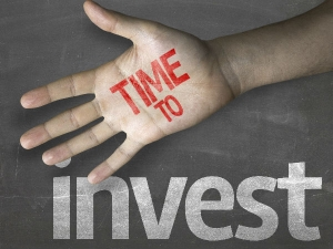 Investment Planning Why Start Early
