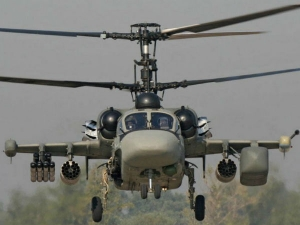 Indian Navy Purchase 234 Helicopters Worth Over 5 Billion Us
