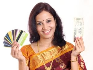Money Management Tips Women