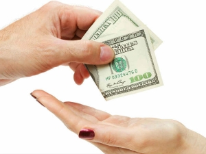 How Save Money