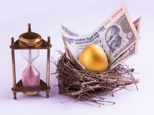 Guide Start Investing Beginners India