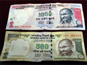 Old 500 1000 Rupees Note Selling Online Market