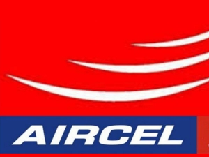 Aircel Can Close Their Market India