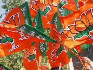 No Farm Loan Waiver Uttarakhand Chief Minister